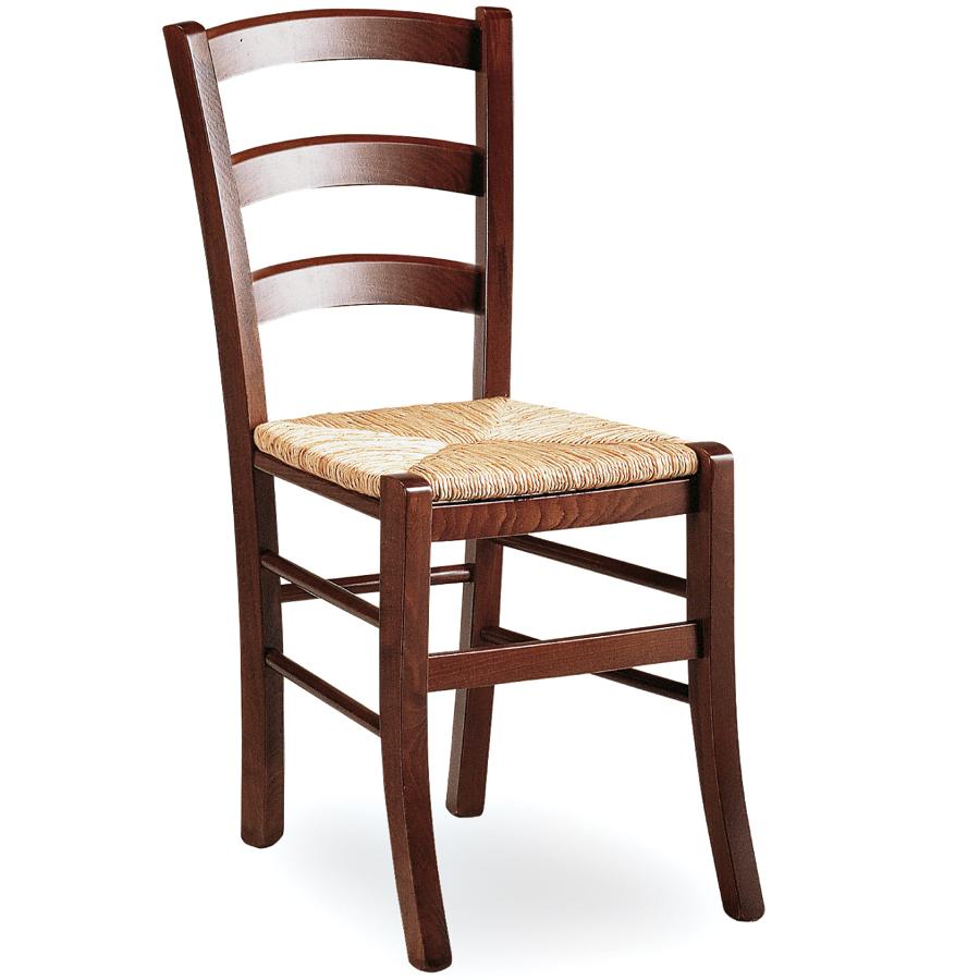 Arredare una piccola cameretta con balcone for Sedex sedie