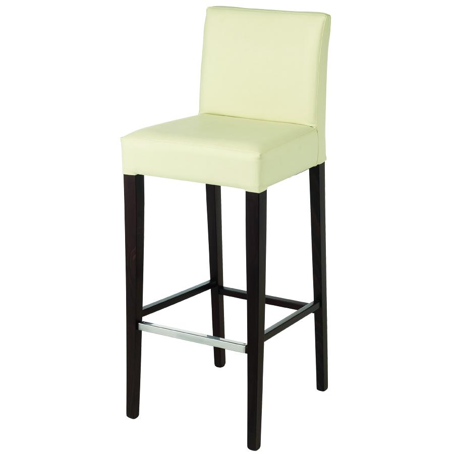 Sgabello imbottito di ottima qualit a prezzi contenuti for Sedex sedie