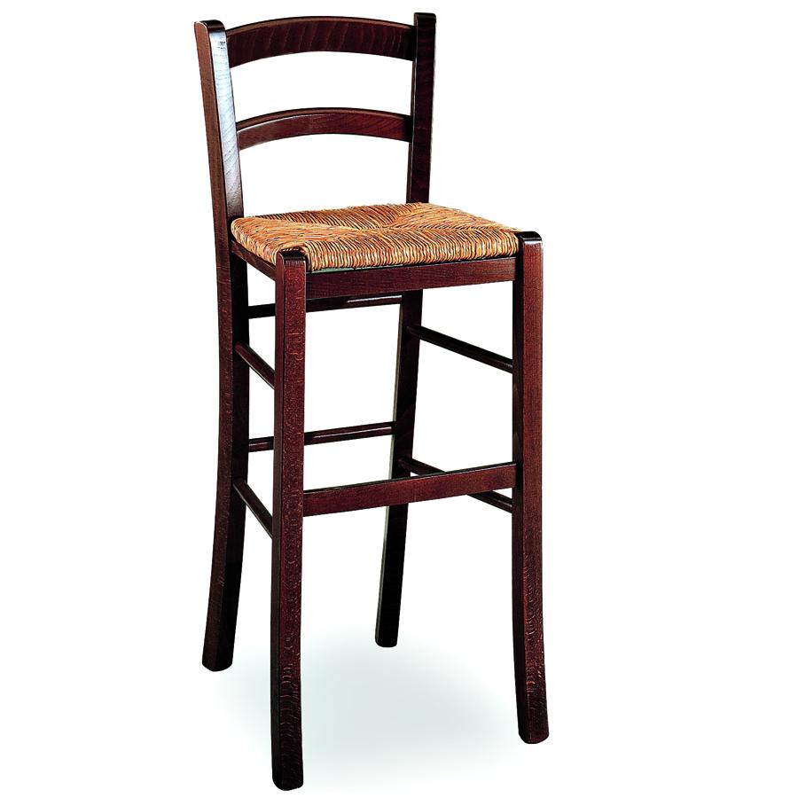 Sgabello venezia di ottima qualit a prezzi contenuti sedex for Sedex sedie
