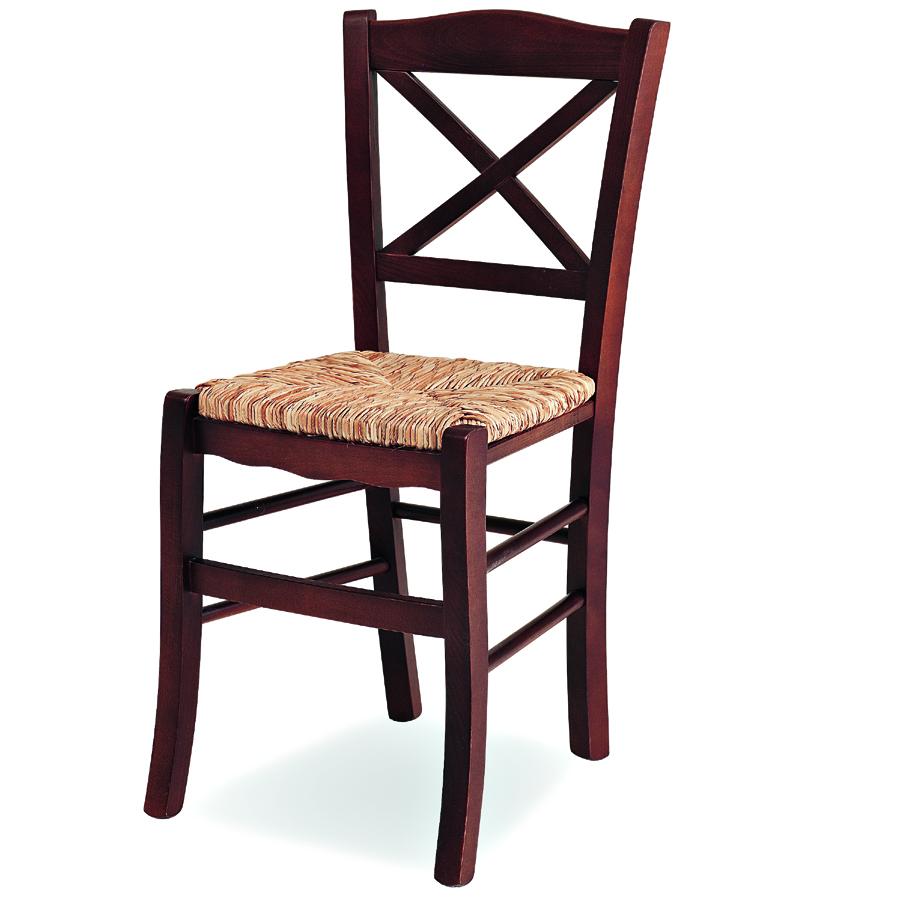 Palermo di ottima qualit a prezzi contenuti sedex for Sedex sedie