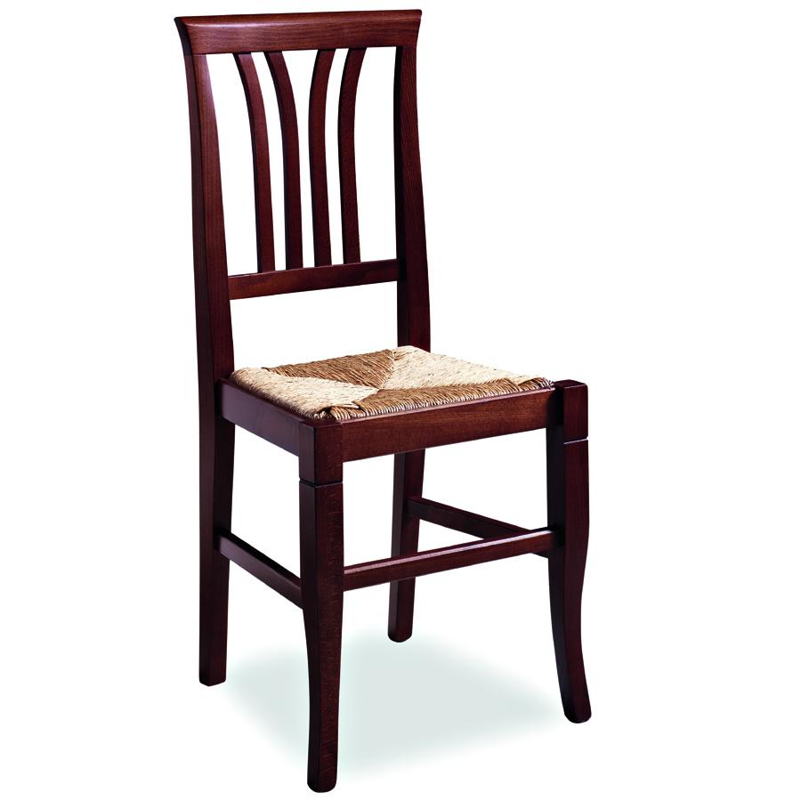 Firenze di ottima qualit a prezzi contenuti sedex for Sedex sedie