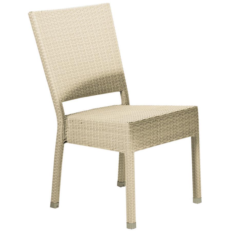 Sedia impilabile per esterno di ottima qualit a prezzi for Sedex sedie