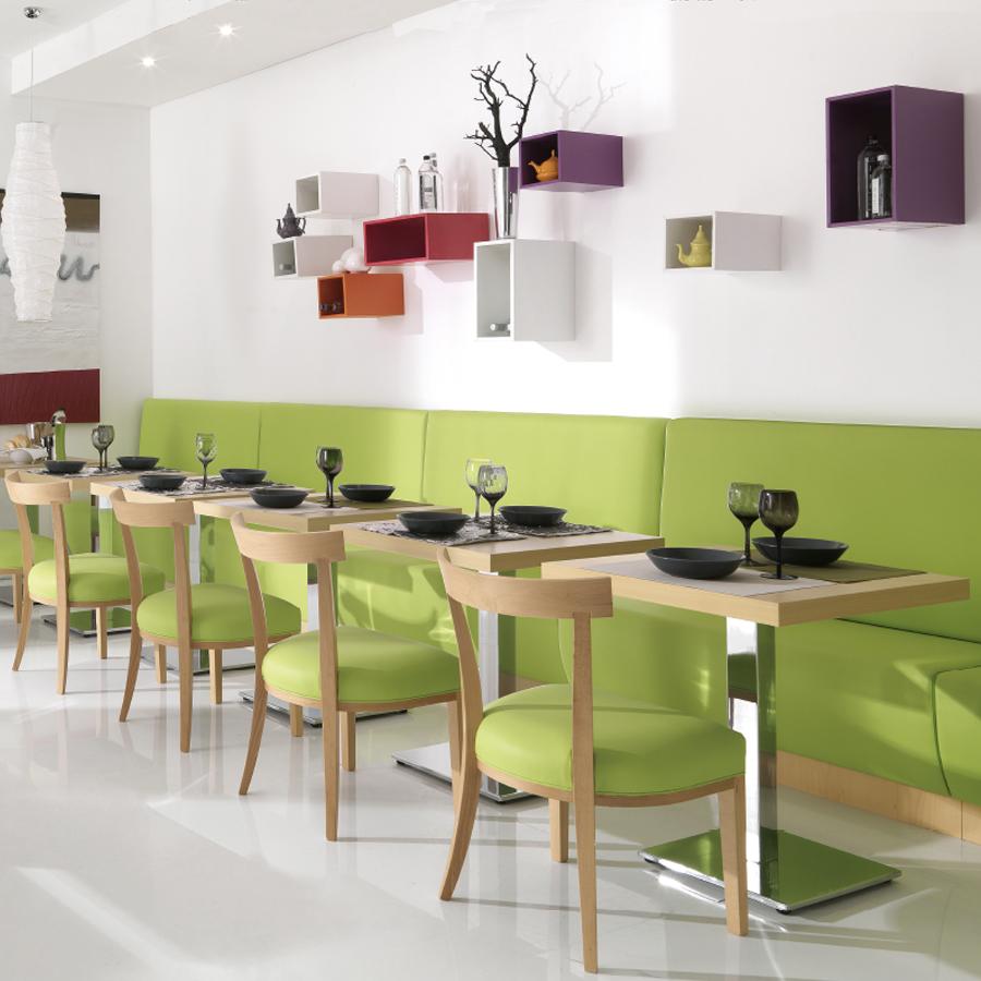 Sedute componibili di ottima qualit a prezzi contenuti for Sedex sedie