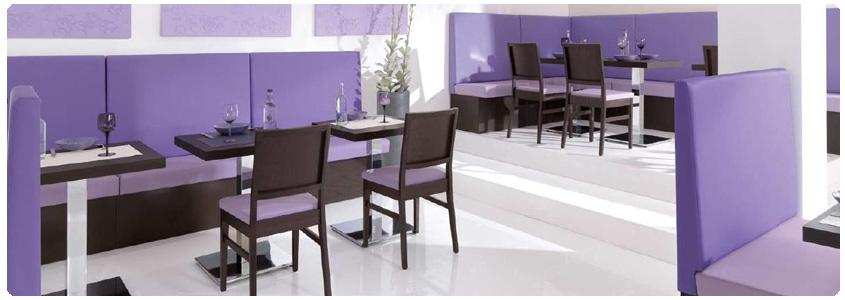 Vendita ingrosso sedie tavoli e sgabelli online for Tavoli e divani per esterni