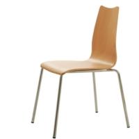 Sedie in metallo di ottima qualit a prezzi contenuti sedex for Sedex sedie