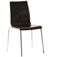 Sedie da ristorante di ottima qualit a prezzi contenuti for Sedex sedie